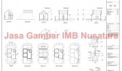 jasa-gambar-imb1