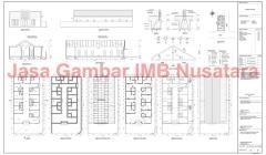 jasa-gambar-imb3
