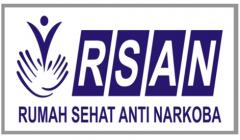 RUMAH-SAKIT-ANTI-NARKOBA