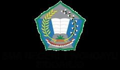 SMAN-1-WONOAYU-SIDOARJO