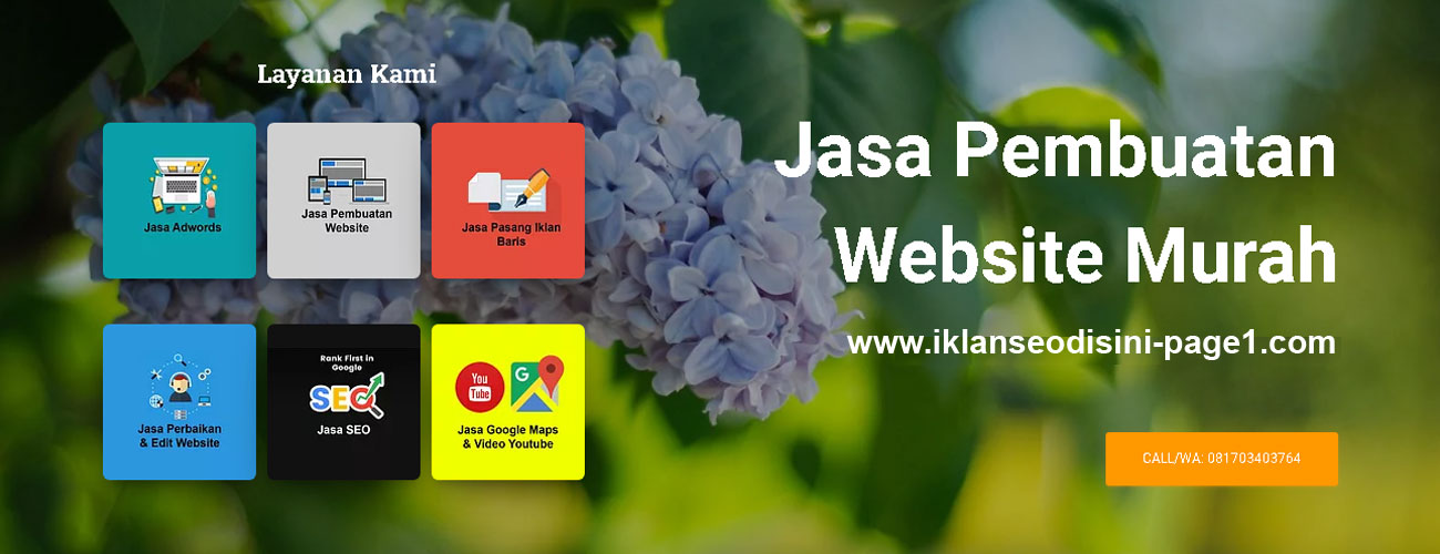 jasa maintenance website murah, harga jasa maintenance website, biaya jasa maintenance website, jasa pembuatan website dan maintenance, jasa maintenance, jasa maintenance server, jasa pembuatan website e-commerce murah, jasa pembuatan website e commerce, jasa pembuatan website e learning, jasa perawatan website, maintenance website, maintenance web, harga maintenance website