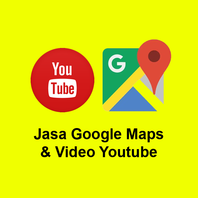 jasa seo yotube, jasa youtube, jasa subscribe youtube, jasa view youtube, jasa edit youtube, jasa edit video youtube, seo youtube, jasa youtube seo, jasa youtube view, jasa youtube marketing, jasa youtube thumbnail, jasa youtube subscribe, jasa youtube 4000 jam, jasa buat youtube, jasa buat video youtube
