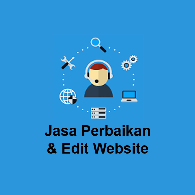 Jasa maintenance website, jasa maintenance website murah, jasa pengelola website, jasa perawatan website, jasa perbaikan website, jasa edit website, jasa error website, maintenance website, maintenance web