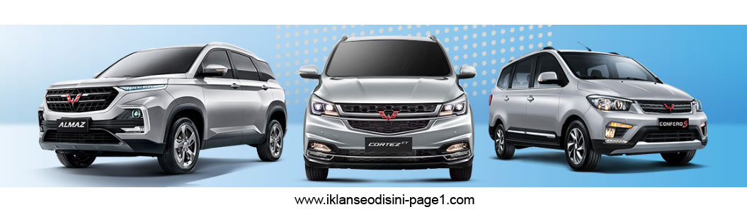 dealer wuling aceh, dealer wuling di aceh, dealer mobil wuling aceh, dealer mobil wuling di aceh, wuling aceh, wuling di aceh, mobil wuling aceh, mobil wuling di aceh, kredit wuling aceh, kredit wuling di aceh, kredit mobil wuling aceh, kredit mobil wuling di aceh, cicilan wuling aceh, cicilan wuling di aceh, cicilan mobil wuling aceh, cicilan mobil wuling di aceh, harga wuling aceh, harga wuling di aceh, harga mobil wuling aceh, harga mobil wuling di aceh, harga wuling Almaz aceh, harga wuling Cortez aceh, harga wuling Confero aceh, harga wuling Formo aceh, kredit wuling Almaz aceh, kredit wuling Cortez aceh, kredit wuling Confero aceh, kredit wuling Formo aceh, cicilan wuling Almaz aceh, cicilan wuling Cortez aceh, cicilan wuling Confero aceh, cicilan wuling Formo aceh, uang dp wuling Almaz aceh, uang dp wuling Cortez aceh, uang dp wuling Confero aceh, uang dp wuling Formo aceh, sales wuling aceh, sales wuling di aceh, sales mobil wuling aceh, sales mobil wuling di aceh, marketing wuling aceh, marketing wuling di aceh, marketing mobil wuling aceh, marketing mobil wuling di aceh, alamat wuling aceh, alamat wuling di aceh, alamat mobil wuling aceh, alamat mobil wuling di aceh, telpon wuling aceh, telpon wuling di aceh, telpon mobil wuling aceh, telpon mobil wuling di aceh, promo wuling aceh, promo wuling di aceh, promo mobil wuling aceh, promo mobil wuling di aceh, promo wuling Almaz aceh, promo wuling Cortez aceh, promo wuling Confero aceh, promo wuling Formo aceh, promo Almaz aceh, promo Cortez aceh, promo Confero aceh, promo Formo aceh