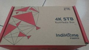 android tv box, android tv box terbaik, android tv box surabaya, android tv box murah, android tv box adalah, android tv box indihome, android tv box untuk tv tabung, android tv box mxq pro 4k, android tv box di malang, tv box android, tv box android murah, tv box android surabaya, tv box android terbaik, tv box android malang, tv box android 9, tv box android wifi, tv box android adalah, tv box android xiaomi, tv box android 10, box android tv, box android tv wifi, box android tv xiaomi, box android tv 4k, box android tv 2020, smart tv box, smart tv box murah, smart tv box surabaya, jual smart tv box, harga smart tv box, jual android tv box, jual android tv box terbaik, jual android tv box surabaya, jual android tv box murah, jual android tv box indihome, jual android tv box untuk tv tabung, jual android tv box mxq pro 4k, jual android tv box di malang, jual tv box android, jual tv box android murah, jual tv box android surabaya, jual tv box android terbaik, jual tv box android malang, jual tv box android 9, jual tv box android wifi, jual tv box android adalah, jual tv box android xiaomi, jual tv box android 10, jual box android tv, jual box android tv wifi, jual box android tv xiaomi, jual box android tv 4k, jual box android tv 2020