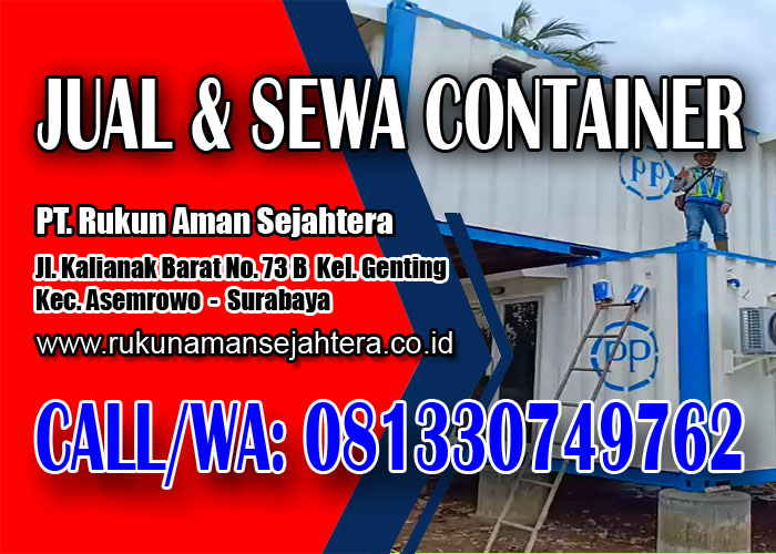 container cafe, container booth, kontainer jualan, harga container cafe, jual container, harga container bekas, harga container, harga container box, kontainer bekas, harga booth container, jual container bekas, kontainer cafe, harga kontener, kontainer booth, box kontainer jualan, harga countener, kontainer surabaya, kontainer bekas surabaya, harga kios kontainer, harga container bekas 40 feet, jual container cafe bekas, harga container 20 feet, harga peti kemas, harga peti kemas bekas, harga container bekas surabaya, jual rumah kontainer, booth kontainer, jual container bekas cafe, sewa container, jual box container, jual container bekas surabaya, harga container 40 feet, harga container office 20 feet, harga box container bekas, harga container bekas 20 feet, cafe kontainer, harga box container truck, harga container cafe 20 feet, harga container 40 feet bekas, harga container box kecil, jual beli container bekas, harga kontainer bekas untuk rumah, harga container jualan, jual kontainer kantor, harga sewa container 20 feet, harga container office, jual kontainer rumah, jual office container murah, jual container bekas 40 feet, beli container bekas, harga container 20 feet bekas, harga container modifikasi, jual container modifikasi, biaya pembuatan cafe container, jual portacamp, rumah kontainer surabaya, harga box container cafe, jual peti kemas, container modifikasi murah, harga container cafe 10 feet, jual beli container office, harga kontainer kecil, harga sewa container, container bekas 40 feet, booth container murah, jual container office surabaya, container cafe minimalis, harga peti kemas bekas 40 feet, jual container cafe, harga container cafe mini, kontainer bekas harga, harga rumah kontainer 40 feet, biaya membuat booth container, kontainer buat jualan, kontainer untuk jualan, harga container booth, jual beli container, kontener jualan, harga kontainer 40 feet, harga container baru, harga kontainer 20 feet, harga 1 kontainer, container bekas 20 feet, c
